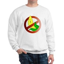 Anti-corn Jumper