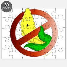 Anti-corn Puzzle