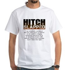 Hitch Slap 1 Shirt