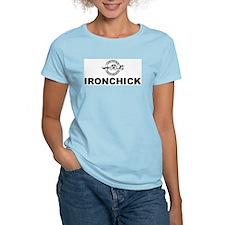 Custom T-Shirt T-Shirt