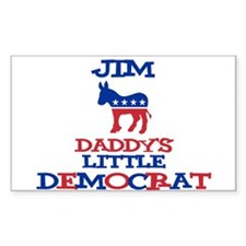 Romney 2012 Small Pet Bowl