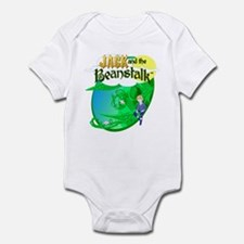 Funny Cute sun Infant Bodysuit