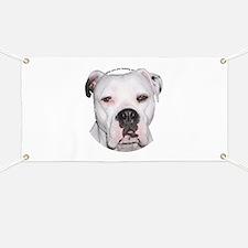 American Bulldog copy.png Banner