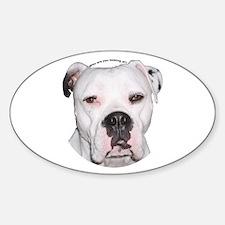 American Bulldog copy.png Decal