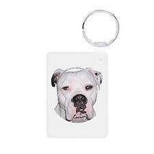 American Bulldog copy.png Keychains