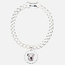 American Bulldog copy.png Bracelet