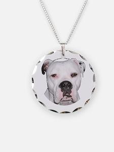 American Bulldog copy.png Necklace