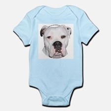 American Bulldog copy.png Infant Bodysuit