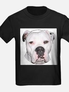 American Bulldog copy.png T