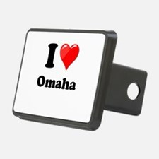 I Heart Love Omaha.png Hitch Cover