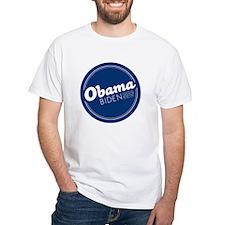 Obama Badge