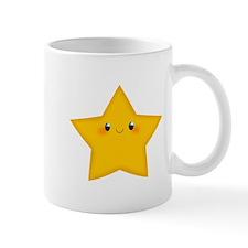 Sweet Star Mug