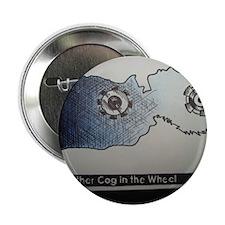"ONU Cog Wheel Art 2.25"" Button (10 pack)"