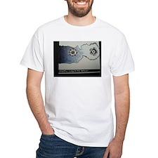 ONU Cog Wheel Art Shirt