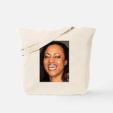 Wake dem up Tote Bag