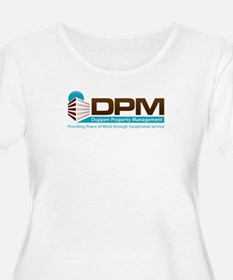 Duppen Property Management T-Shirt