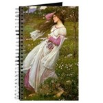 Windswept Journal