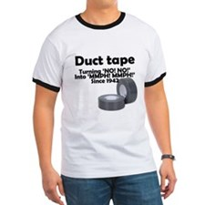 Duct Tape since 1942 T