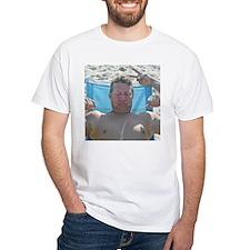OIA Black T-Shirt