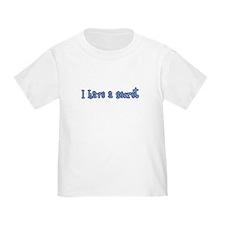 I have a secret-twins-boy T