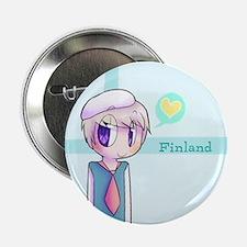 "Cute Hetalia 2.25"" Button"