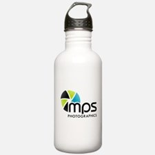 MPS Photographics Water Bottle