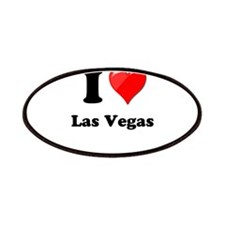 I Heart Love Las Vegas.png Patches
