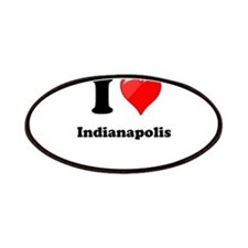 I Heart Love Indianapolis.png Patches