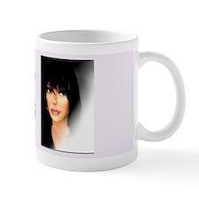 Embracing The Metaverse (TM) Mug