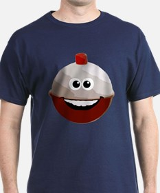 Happy bobber T-Shirt
