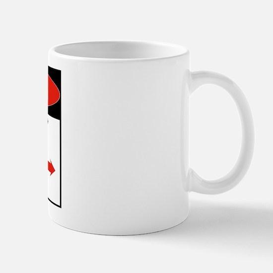 30 Year Old Mug