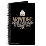 Princess bride Journals & Spiral Notebooks