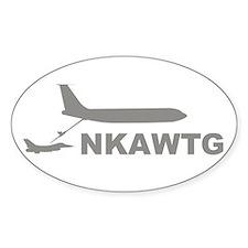 NKAWTG-1.gif Decal