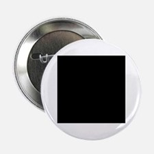 "FLAT EARTH 2.25"" Button"