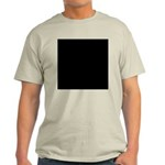 FLAT EARTH Light T-Shirt