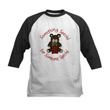 Someone Special Bear Tee