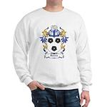 Vavon Coat of Arms Sweatshirt