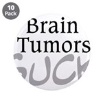 Brain Tumors Suck 3.5