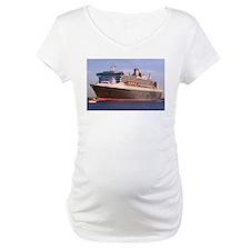 Cruise Ship 2 Shirt
