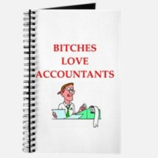 accountantt Journal