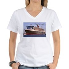 Just cruisin' 2 Shirt