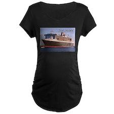 Just cruisin' 2 T-Shirt