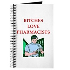 pharmacy Journal