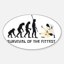 Evolution Judo B 3c.png Decal