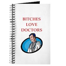 doctor Journal