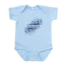 BACHELORETTE Infant Bodysuit