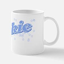 """""""Pookie"""" Mug"""