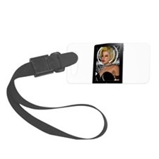 b5.jpg Luggage Tag