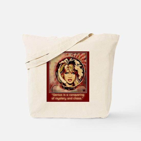 b1.jpg Tote Bag