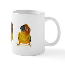 cafepress1 Mugs